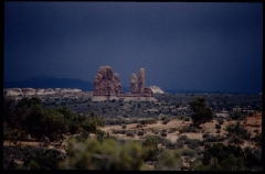 arches0316