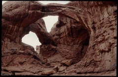 arches0321