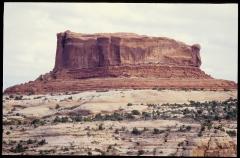 canyonlands0299
