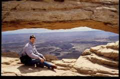 canyonlands0304