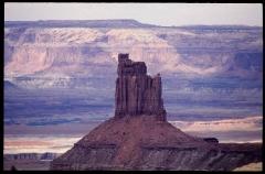 canyonlands0308