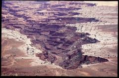 canyonlands0309