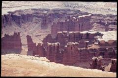 canyonlands0310