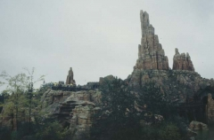 DisneyParis21