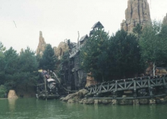 DisneyParis26