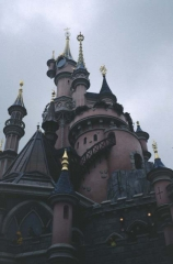 DisneyParis31