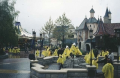 DisneyParis32