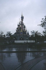 DisneyParis4