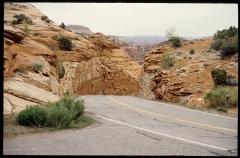 highway12-0270