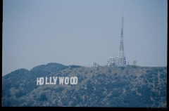 hollywoodsign0514