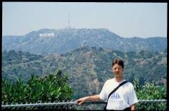 hollywoodsign0515