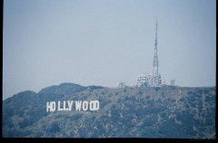 hollywoodsign0516