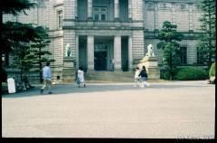 japan013