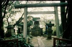 japan035