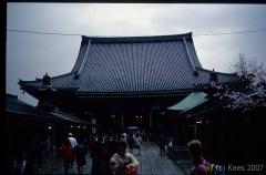japan047