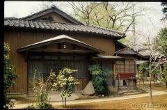 japan064