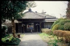 japan098