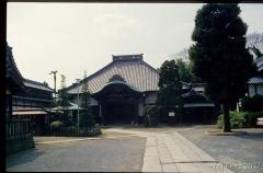 japan108
