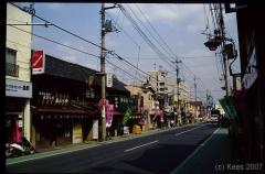 japan113