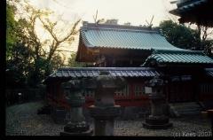 japan146