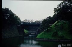 japan158