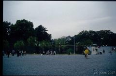 japan160