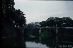 japan161