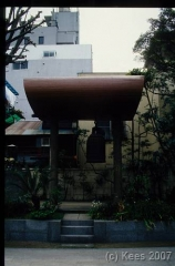 japan171