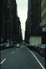 038_street