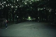 054_the_mall_centralpark