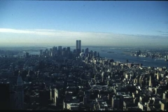 061_manhattan_skyline