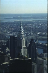 067_chrysler_building