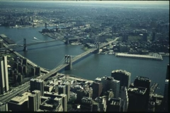 080_brooklyn_bridge