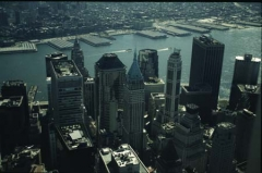 081_manhattan_skyline