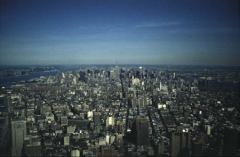 084_manhattan_skyline