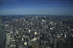 092_manhattan_skyline