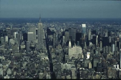093_manhattan_skyline