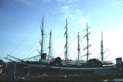 114_maritime_museum_pier17