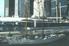 118_maritime_museum_pier17