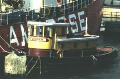 121_maritime_museum_pier17