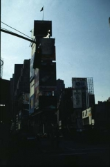 129_times_square