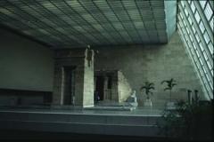 131_metropolitan_museum_of_art