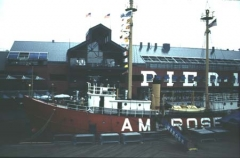 134_maritime_museum_pier17