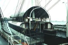 135_maritime_museum_pier17