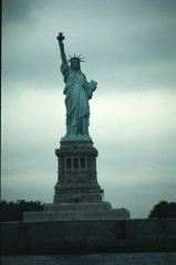 140_statue_of_liberty