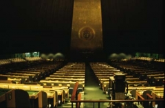 151_united_nations