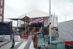Restaurant L'Invité