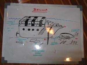 Belina_Map