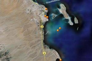 Hurghada2006