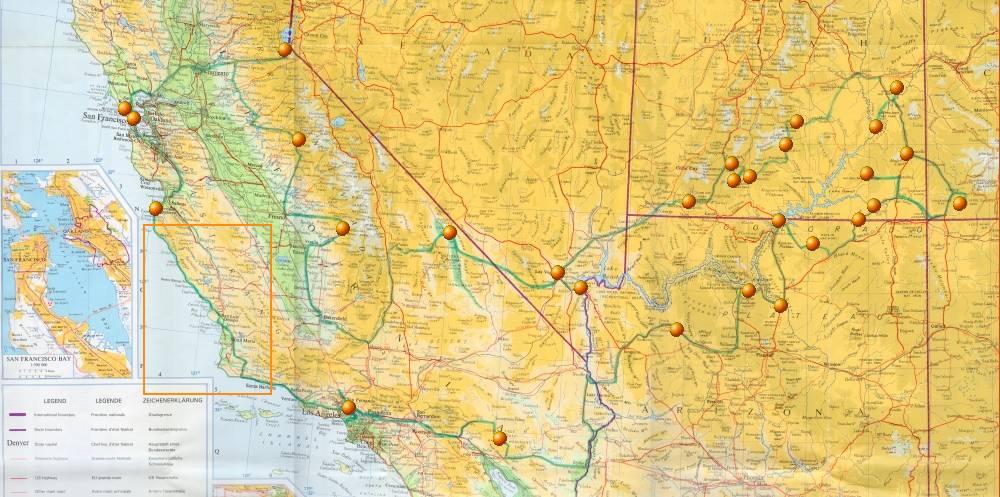 SWUSA2001_map